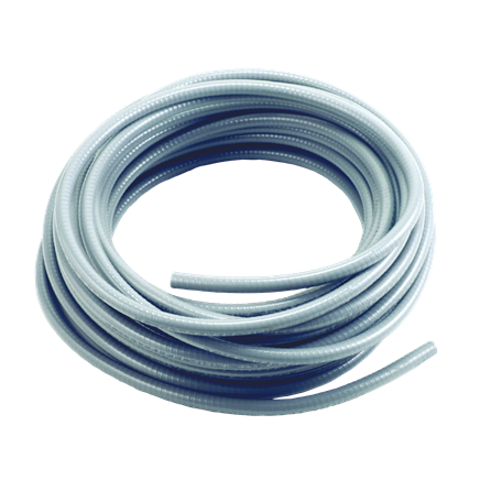 PVC Liquidtight Conduit